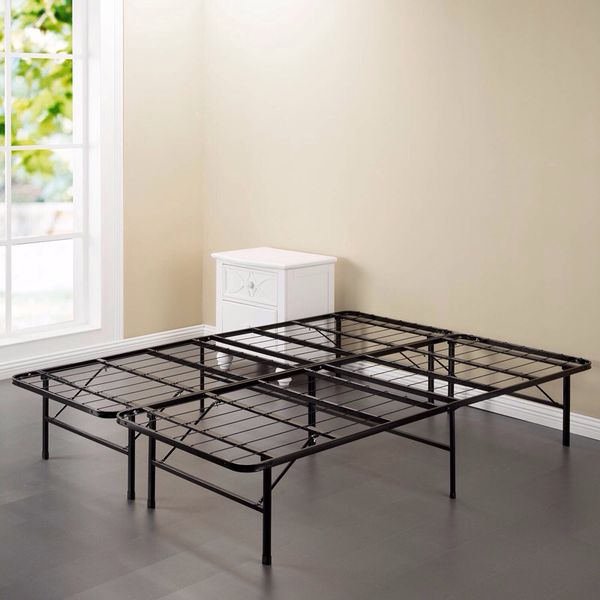 Black Full Over Full Bunk Beds  Dhp Ambrose Twin Over