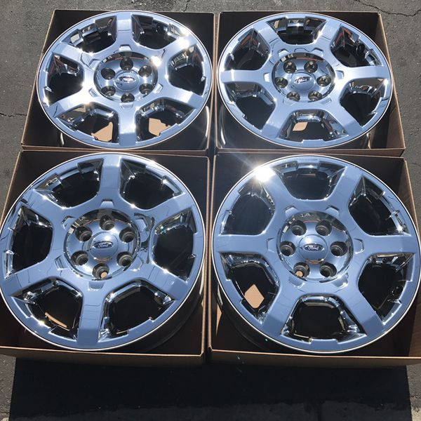 Tagsoem Ford Wheels Used Factory Original Rimsoem Ford Flex Wheels Used Factory Original Rimsford Edge Wheels Ebay Ford Fusion Factory Wheels
