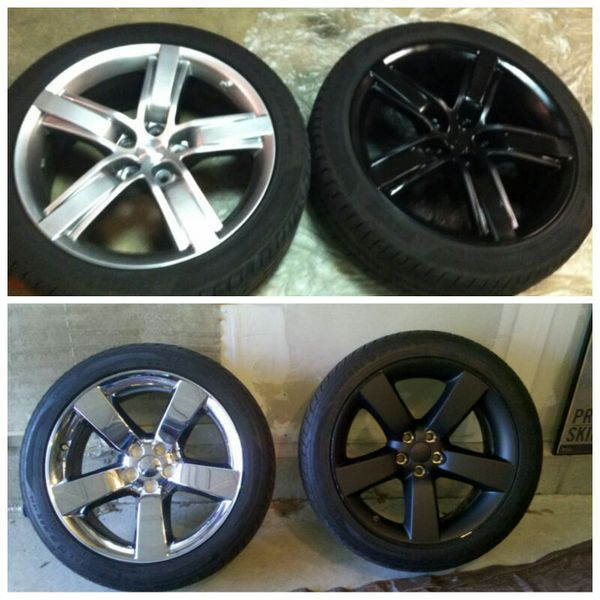 Plasti Dip Rims Auto Parts In Tampa Fl