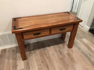 New and used Console tables for sale in Clearwater FL OfferUp