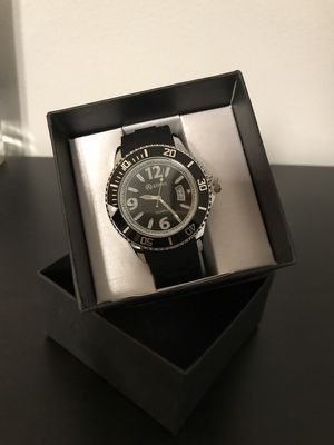 New Altex Mens Watch - great gift!