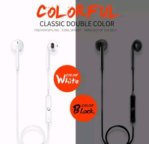 BRAND NEW!!!!!! 1 PIECE BLUETOOTH HEADSET FOR ALL PHONE AND IPHONE