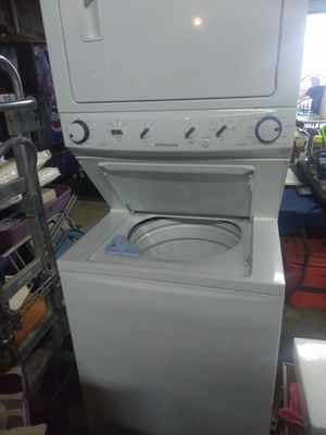 New and Used Appliances for sale in Wilmington, DE - OfferUp