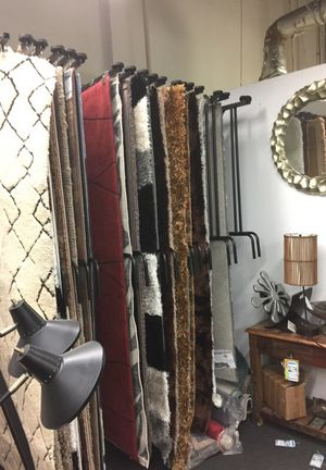 Area rugs clearance
