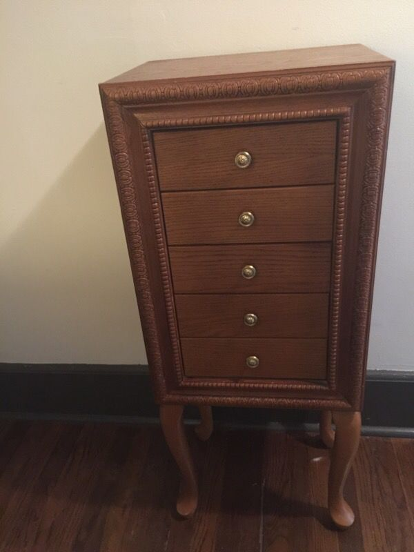 sale sale jewelry armoire furniture in greenville sc