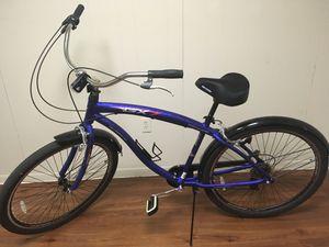 Genesis Men's Astra Bike