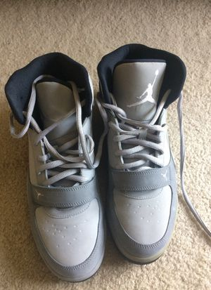 Nike Jordan Phase 23 Trek Size 11.5