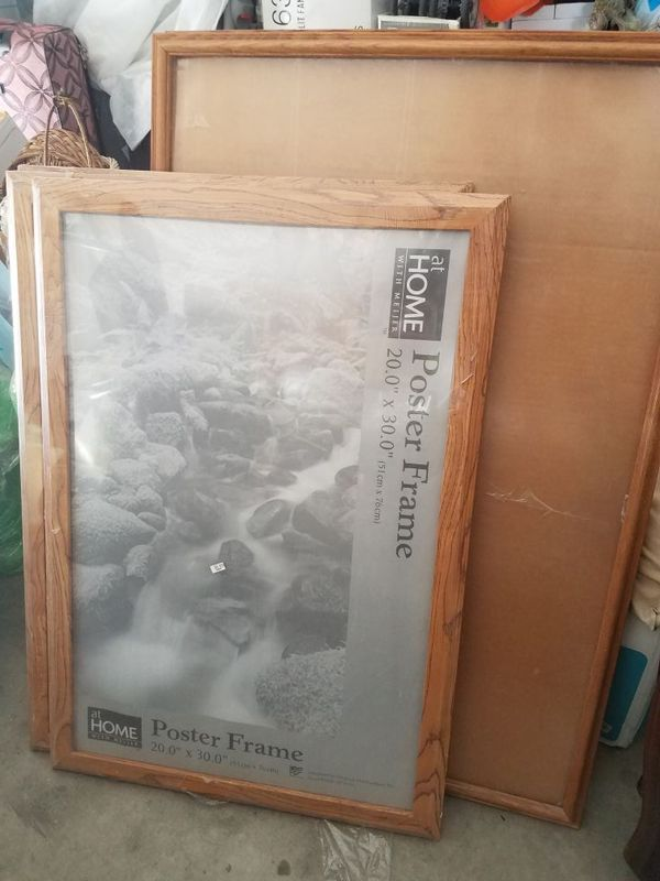 At home with meijer frames (Household) in Henderson, NV - OfferUp