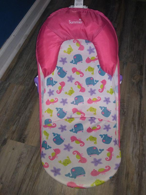 Baby bath sling (Baby & Kids) in US