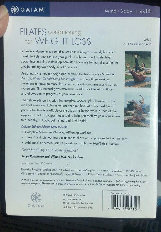 yogi peach detox tea weight loss