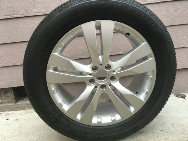 20 inch mercedes benz wheels auto parts in seattle wa for Mercedes benz 20 inch wheels