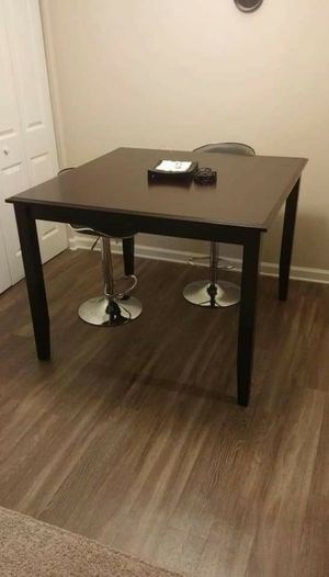 New And Used Dining Tables For Sale In Chattanooga TN