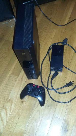 Fresh Xbox one