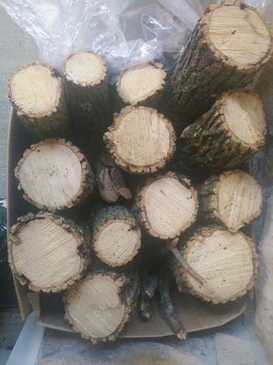 Firewood / Camping Wood