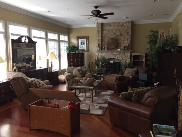 High End Furniture Furniture In Hinsdale Il Offerup