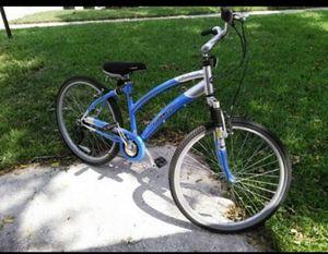 """26"""" NEXT Bike"""
