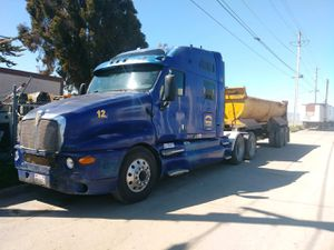 New and used car trailers for sale offerup 1997 kenworth t2000 with end dump fandeluxe Choice Image