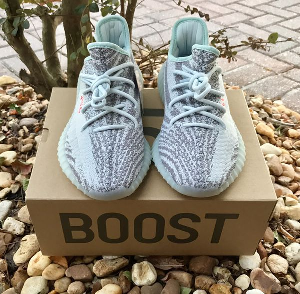62863069f5b Yeezy Lab on Twitter