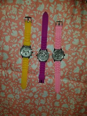 Michael kors 25 each