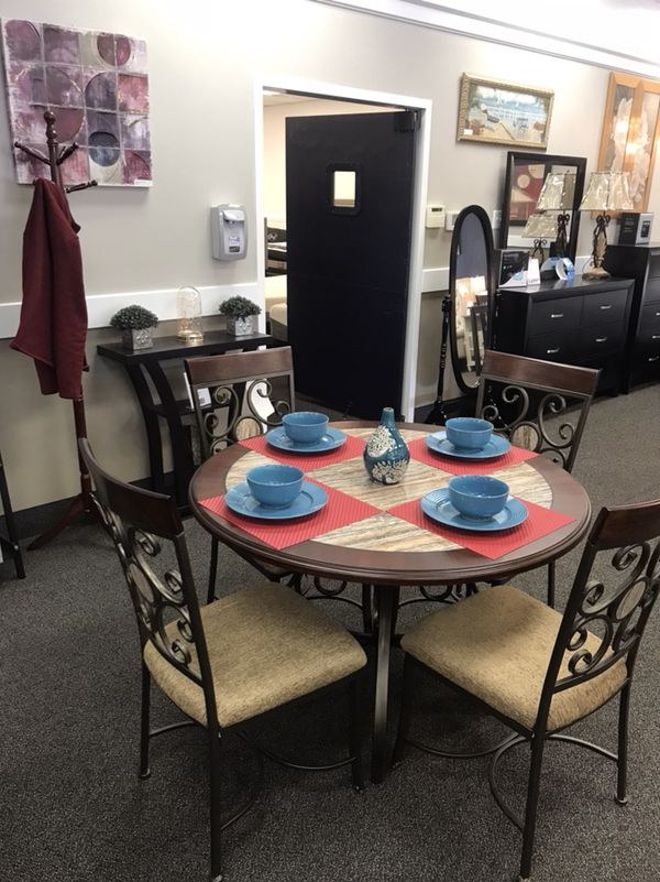 Furniture Reduction Sale In West Columbia SC