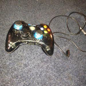 Game Controller for laptop or desktop