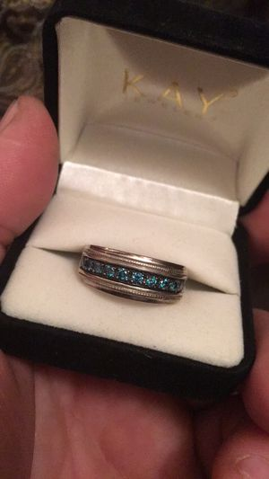 New and Used Wedding rings for sale in El Centro CA OfferUp