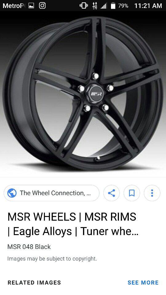 MSR RIMS 18\