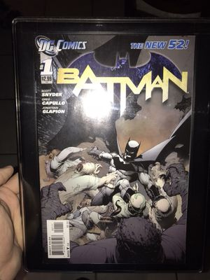 Best 10+ new and used Comic books for sale in Winter Garden, FL ...