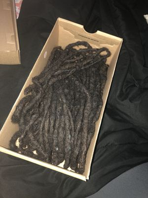 LOCS FOR SALE (53)