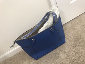 New Michel Kors bag