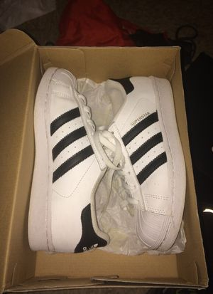Size 3 1/2