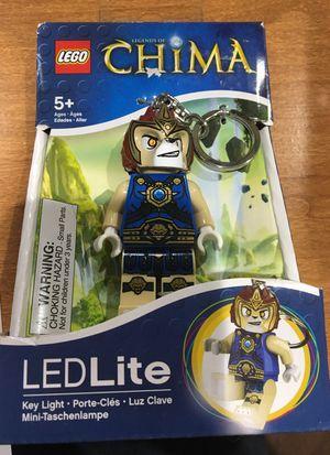 Lego Chima LED Lite -new