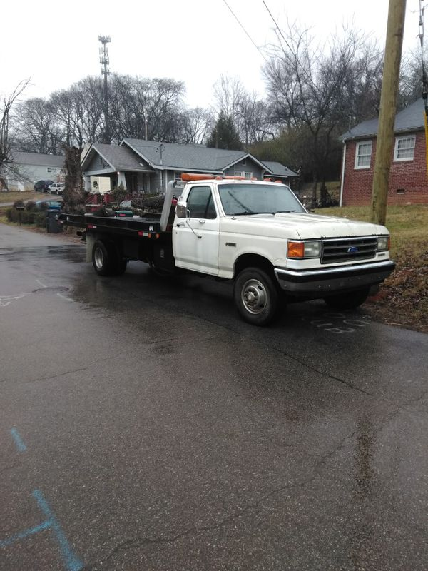 We buy junk cars (Cars & Trucks) in Knoxville, TN - OfferUp