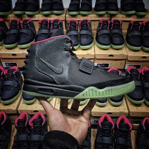 Unauthorized UA Nike Air Yeezy 2 Solar Red, size 8-13 available!