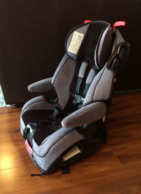 costco toddler car seat baby kids in everett wa. Black Bedroom Furniture Sets. Home Design Ideas