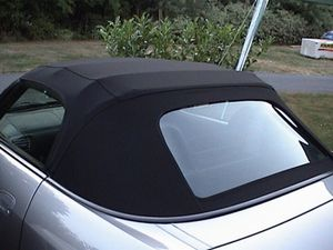 Honda S2000 soft top replacement!! Great deal