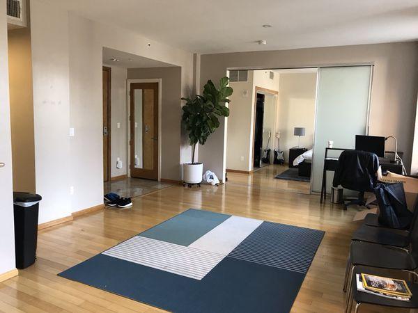 ikea roskilde area rug furniture in los angeles ca. Black Bedroom Furniture Sets. Home Design Ideas