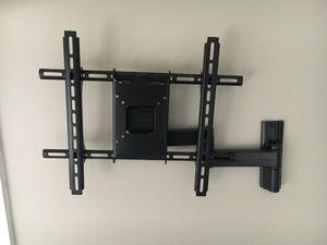 Sanus Simplicity Full Motion TV Mount