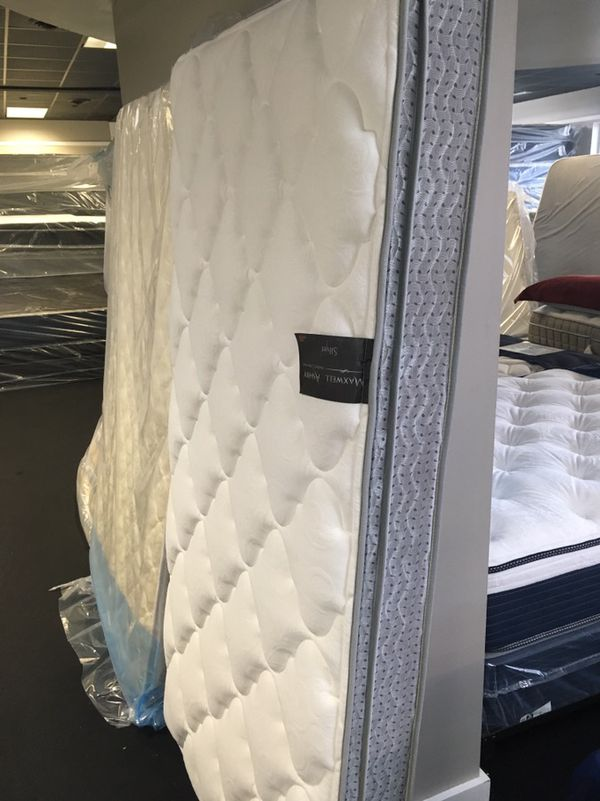 camper bloggers rv home expo mattresses size and large living mattress replacement harrisonburg of va image bunk