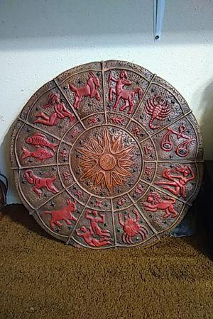 Zodiac 12 constellation
