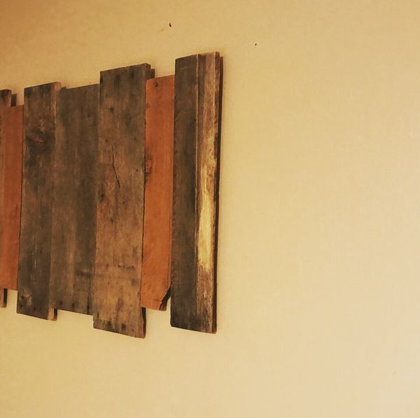 Awesome Custom Wood Wall Art Pictures Inspiration - Wall Art Design ...