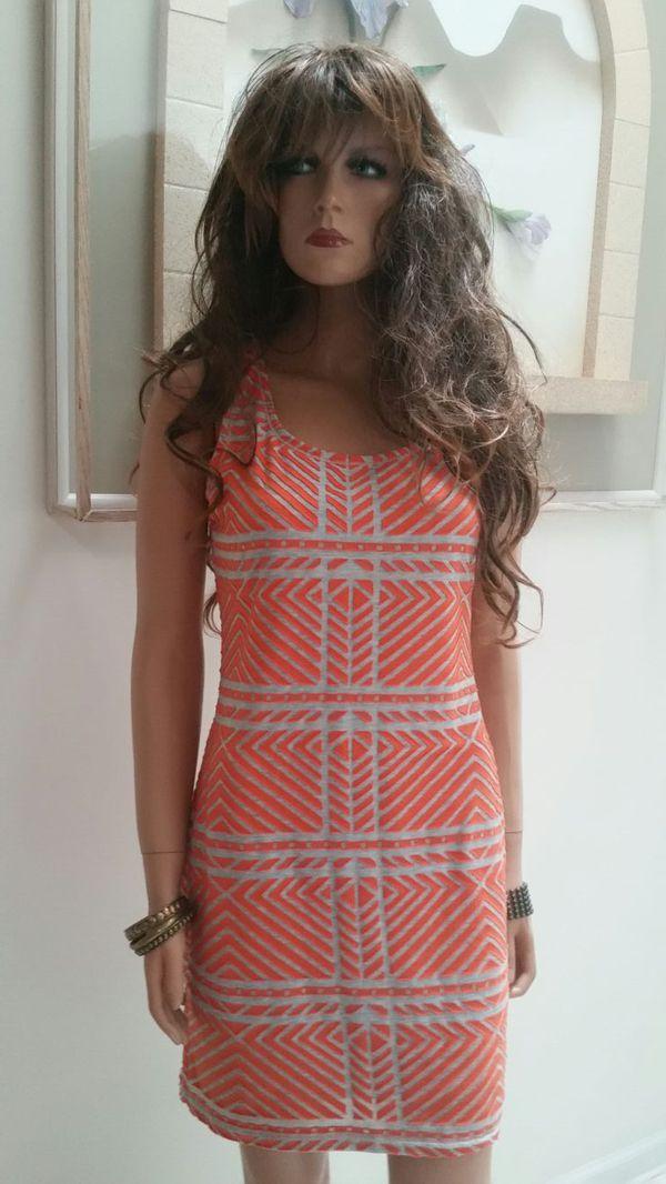 Chelsea & Violet dress (Clothing & Shoes) in Jacksonville ...