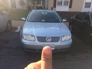 Tdi for sale