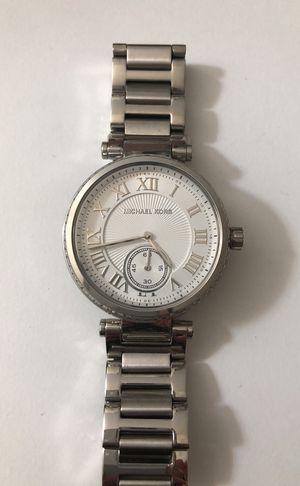 Brand new Michael Kors Watch!