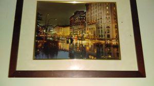 picture of hotel washington 15th st NW Washington