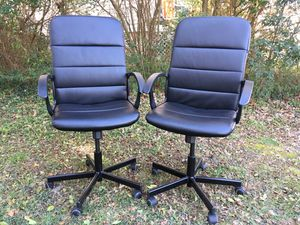 Best 10 New And Used Office Furniture For Sale In Virginia