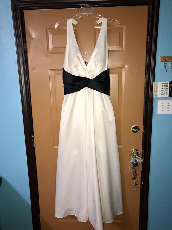Prom dress from Dillard\'s (Clothing & Shoes) in McAllen, TX