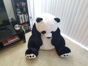 Giant Panda 30inc