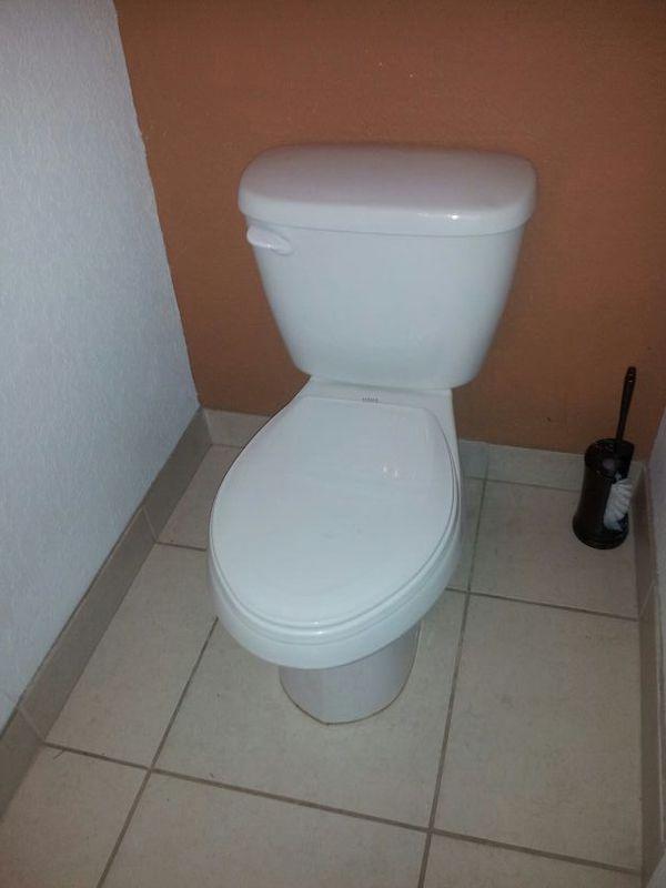 Toilet Appliances In Fort Lauderdale Fl Offerup