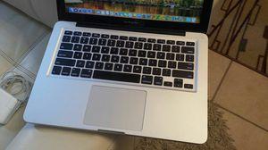 High Sierra Microsoft Office MacBook Pro